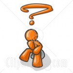 discussion clipart-2